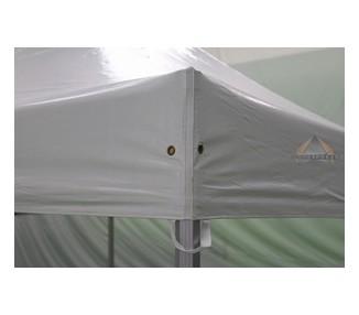 copy of Toile de bache 3x3m 220g/m² polyester PVC
