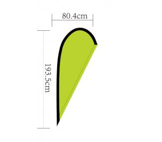 oriflamme 51s1