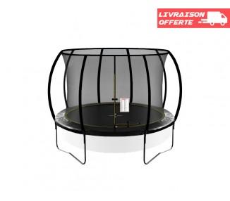 trampoline pro